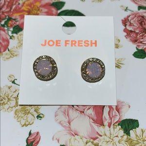 3 for $20 bundle! Joe Fresh Earrings